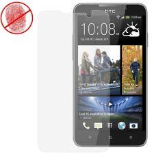 Film Protection écran HTC Desire 516 mat anti-doigt de Anti-Reflet NEUF