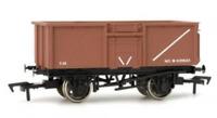 Dapol 4F-030-009 OO Gauge BR 16t Steel Mineral Wagon M620674