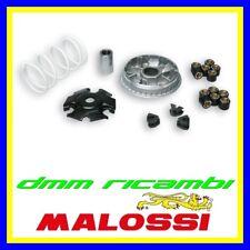 Variatore MALOSSI Multivar 2000 PEUGEOT SATELIS 250 / RS 08>09 ABS 2008 2009