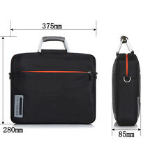 14 inch Computer Laptop Carry Bag Case Notebook Shoulder For Asus HP Sony Acer
