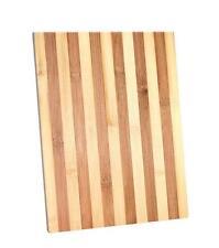 Bamboo Cutting Board 30cm by 20cm