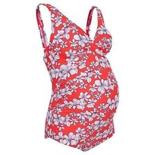 Target Polyester Maternity Clothing