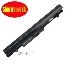 RA04 Battery for HP ProBook 430 G1 G2 745662-001 708459-001 HSTNN-IB4L H6L28AA