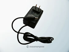 AC Adapter For Amperor ADP48AC-0505C08-5525-02 ADP48AC-0505C08-02 Power Supply