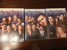 Newsradio - The Complete Fourth Season (DVD, 2006, 3-Disc Set) Dvd4