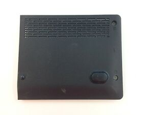 Original HP Pavilion DV9700 HDD Hard Drive Hard Disk Cover Door 50AT9AEB12M