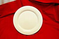 "1-Set of 12 / Mikasa Chef & Sommelier Maxima MIRAGE 12"" GOURMET PLATES (#M4244)"