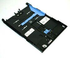 Canon PIXMA TS6220 Main Paper Loading Tray Cassette Bottom Drawer TS6020 TS6120