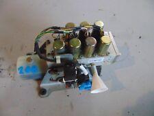 warranty 30 days , W208 CLK  Pumpe Vario Dach  A2088000030 A2088001048