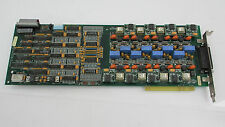 DIALOGIC 85-0106-006 Leiterplatte Board