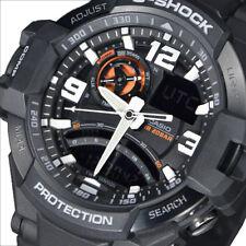Casio G-SHOCK GRAVITYMASTER GA-1000-1AJF Men's watch from japan New