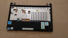 Touchpad per Asus EEE PC 1005P cover case palmrest scocca superiore