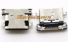 LG Google Nexus 5X USB Charging Port Dock Connector Replacement H790 H791 H798