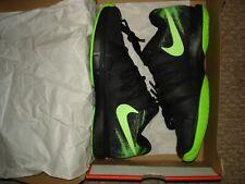 NIB Nike Federer ZOOM VAPOR 9.5 TOUR QS Tennis Shoes 812937-003 NEW
