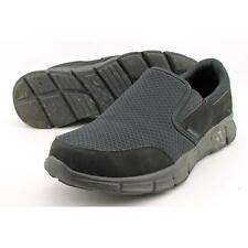 Skechers Sneakers Synthetic Casual Shoes for Men
