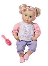 Realistic Lifelike Baby Dolls For Sale Ebay