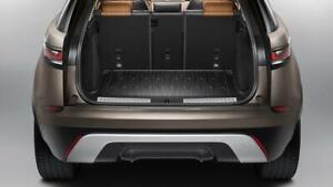 Kofferraumwanne Range Rover Sport 2005-2013 Laderaumwanne Schutz