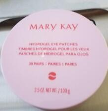 hydrogel Eye Patches