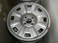 """CERCHIO in acciaio Cerchione Rim FIAT BARCHETTA 6,5x15"""" et 32 #4"""