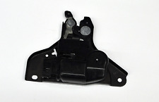 Cadillac GM OEM 08-11 CTS Trunk-Lock or Actuator Latch Release 25885392