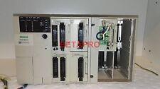 automate TSX MICRO TSX3710101 TSX 37 TSXDEZ12D2K TSXDMZ64DTK TSXDMZ16DTK