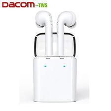 Dacom TWS True Wireless Bluetooth Headset Dual Inear Earbuds Earphone Headphone