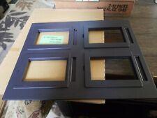 6x9 cm Batch Film Holder 215-50-286003 NEW universal