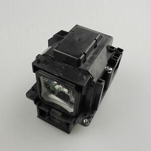 Projector Lamp VT75LP/50030763 W/Housing for NEC LT280/LT375/LT380/LT380G/VT470