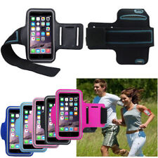 Gym Band Exercise Workout Running Sport Rainproof Armband Case new Mobile Phone