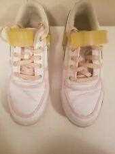Nike Vandel Low 315419-167 Youth Girls Size 6.5Y