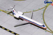 Gemini jets 1:400 American Eagle ERJ145 N639AE