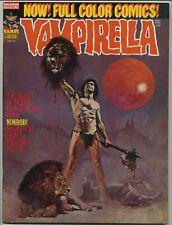 Vampirella 25 High Grade Original Series Issue