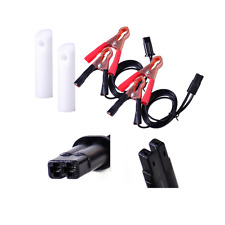 High Quality Car Autos DIY Fuel Injector Flush Cleaner Washing Tool Adapter Kit