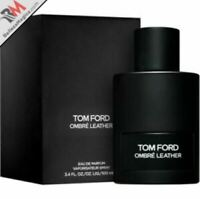 Tom Ford Ombré Leather 100ml EDP Eau de parfum NEW