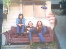 Disque vinyl de  Crosby, Stills & Nash - Super Group vol. 5