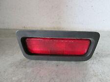 Daihatsu Cuore 3.Bremsleuchte Bj 2002 Koito 286-51545