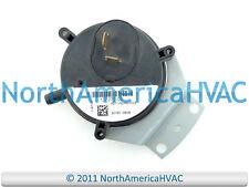 Furnace Air Pressure Switch 9371VO-HS-0025 -1.42 PF