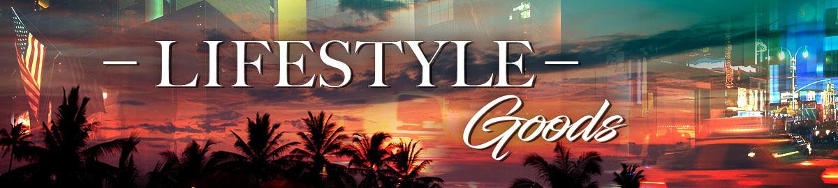 lifestyle-goods