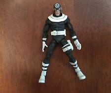 Marvel Legends Toybiz Galactus BAF Series Bullseye Figure