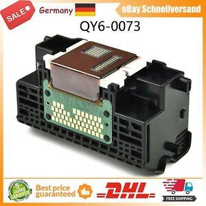 QY6-0073 Druckkopf Für CANON IP3600 IP3680 MP540 MP550 MP560 MP568 MP620 MX860