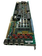 Micros 2400/2700 Pc-Isn Board (Micros Pn 400377-001)