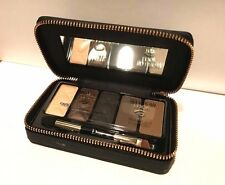 Christian Dior Holiday Couture Total Matte Smoky Palette - Nwob Free Shipping