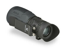 Vortex 8x36 Solo RT Monocular with MRAD Ranging Reticle. Brand New.