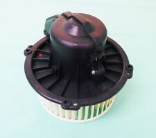 NEW FAN BLOWER MOTOR FOR 2WD TF HOLDEN RODEO HEATER & AIR CONDITIONER 1988-1997