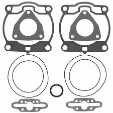 Polaris Fusion 700, 2006, Top End Gasket Set