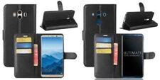 Fundas con tapa Para Huawei Mate 10 de piel para teléfonos móviles y PDAs