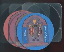 Saddle Rockin Rhythm Boys mp3 cd old time radio western music shows Otr +cases