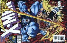 BD Etat NEUF : X-MEN N°  34