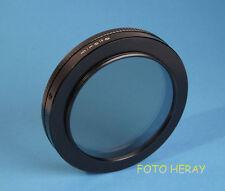 Minolta polarizing POL filtro lineare 55 mm 01108