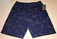Hedendaags John Bartlett Clothing for Men for sale | eBay ZD-78